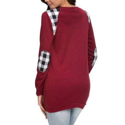 Levaca pullover