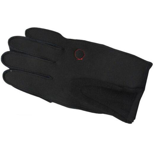 Thermal Bike Gloves