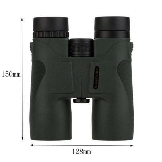 Waterproof Hunting Binoculars VisionKing Sizes