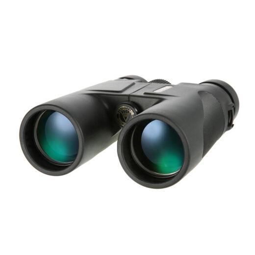 Waterproof Hunting Binoculars VisionKing