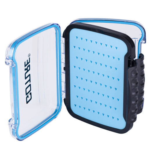 Goture-Waterproof-Fishing-Box