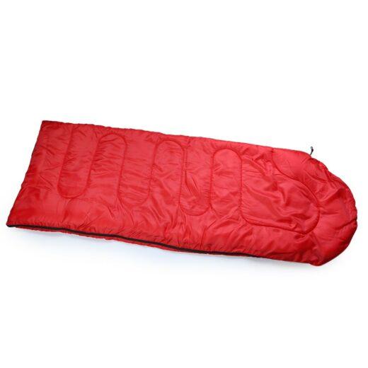 Camping Sleeping Bag - Jungle Bag lightweight