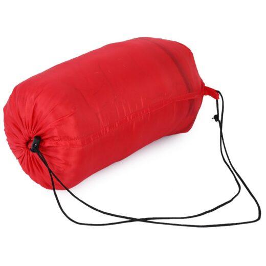 Camping Sleeping Bag - Jungle Bag compact