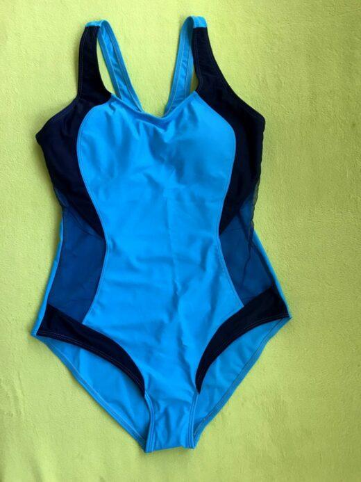 BlueSwimSuit