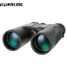 Visionking Binocular