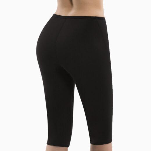 Women's Slimming Thermal Sport Pants