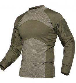Sport T-Shirt Long Sleeve