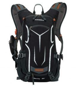 Lixada18L (ANMEILU) Climbing-Travel-Hiking-Cycling Hydration Sport Backpack
