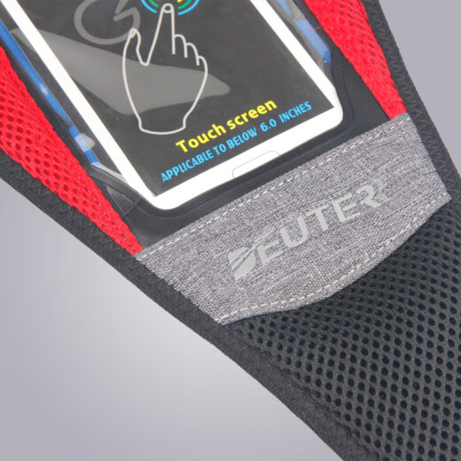 Bicycle Trainer Sweatbands