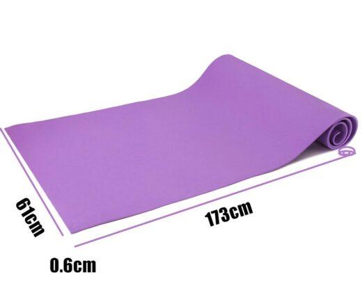 EVA-Yoga-Mat-6MM-Thick-Non-slip-Fitness-Pad-For-Yoga-Exercise-Pilates-Sizes