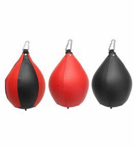 Speed Ball Bag