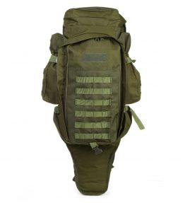Men's Lightweight Camping Backpack