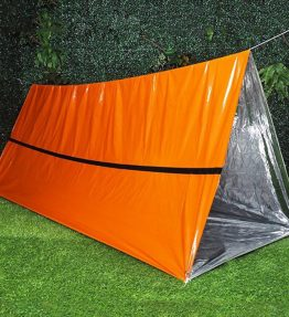 Camping Thermal Blanket