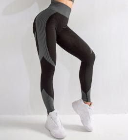 Women's Slim Workout Leggings