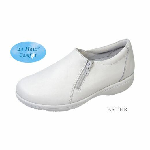 Footwear US - 1064W-1