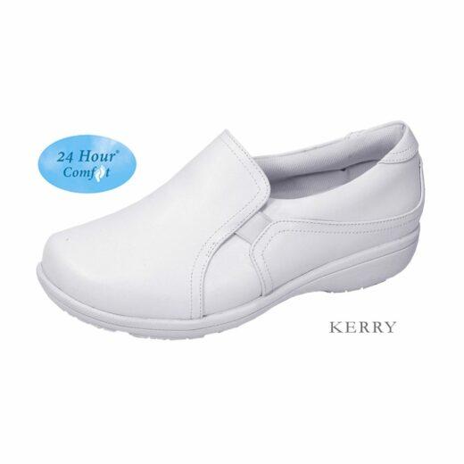 Footwear US - 1066W