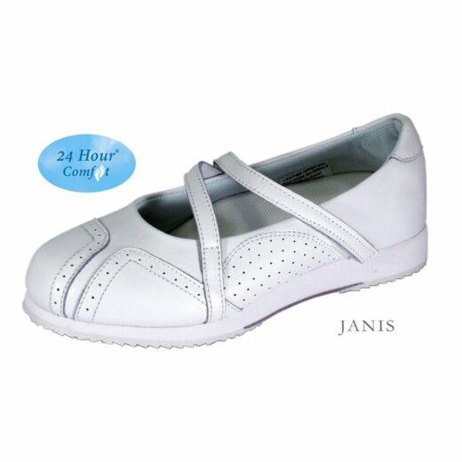 Footwear US - 2033W