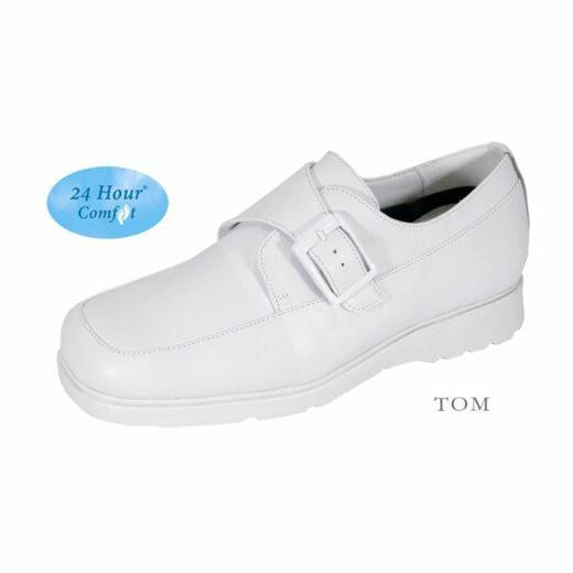 Footwear US - 3007W