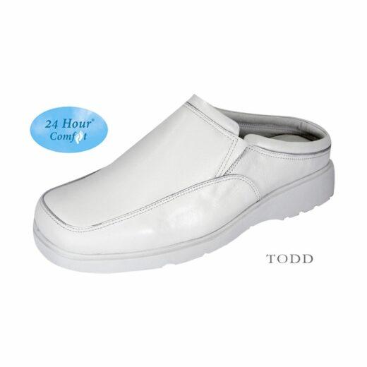 Footwear US - 3009W