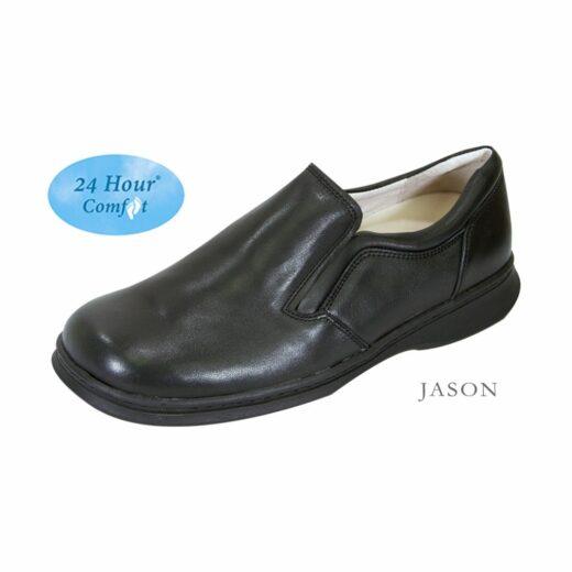 Footwear US - 3010B-1