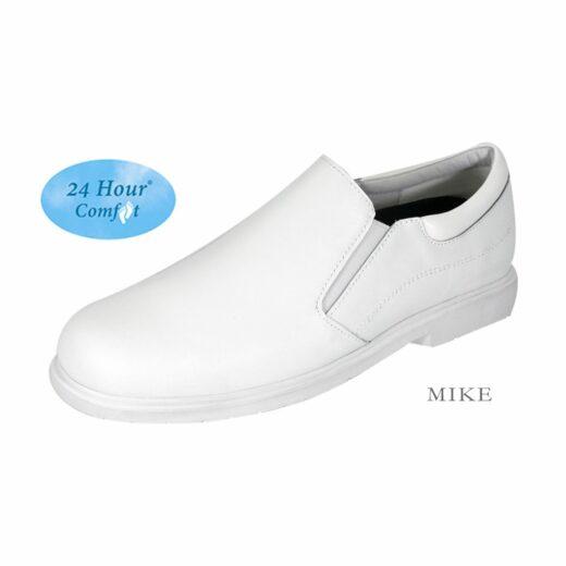 Footwear US - 3013W-1