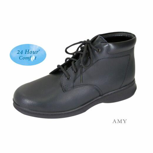 Footwear US - B2711B-1