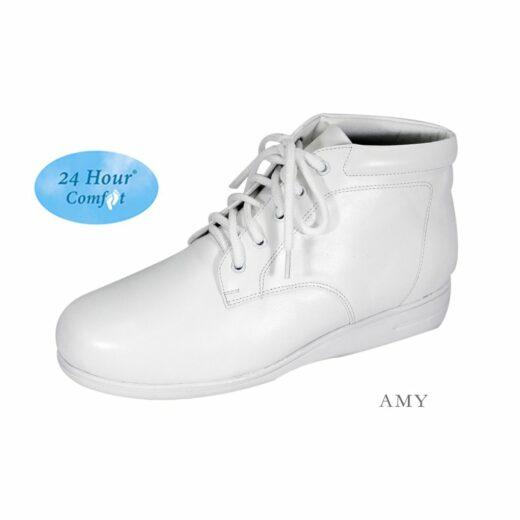 Footwear US - B2711W-1