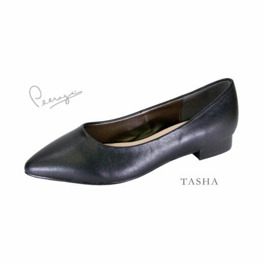 Footwear US - FT6049B-1