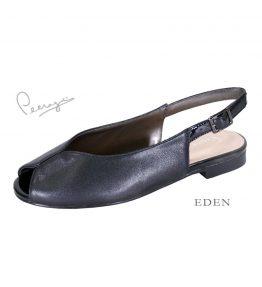 PEERAGE Eden / Kelsey