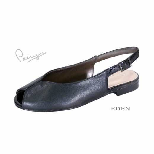 Footwear US - FT6053B-1