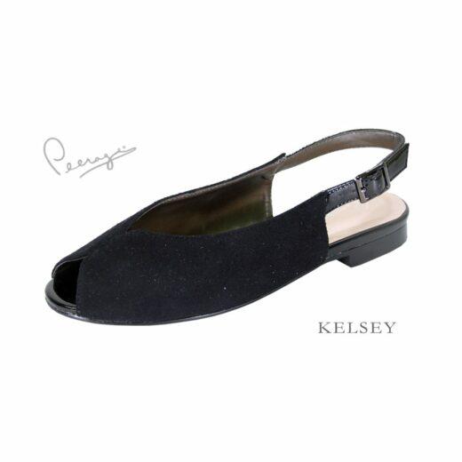 Footwear US - FT6053UB-suede