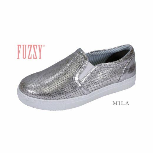 Footwear US - LC9031S-1