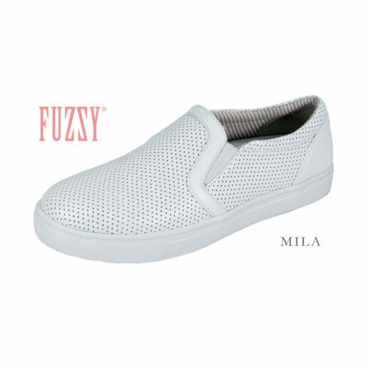 Footwear US - LC9031W-1