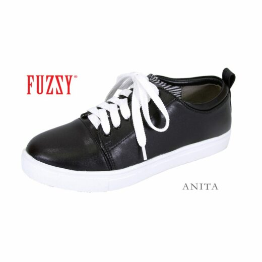 Footwear US - LC9032B-1