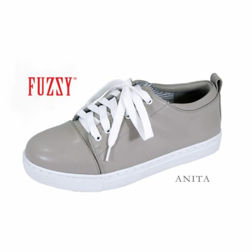 Footwear US - LC9032T-1