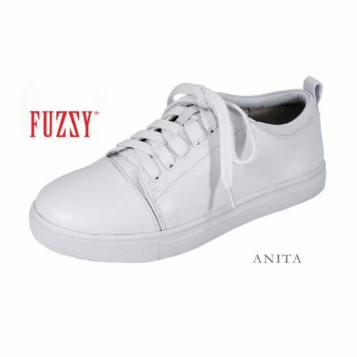 Footwear US - LC9032W-1