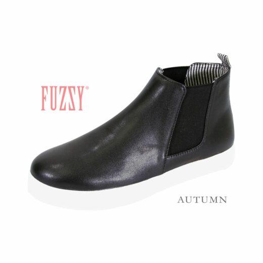 Footwear US - LC9034B-1