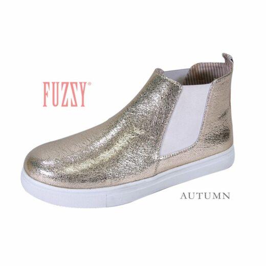 Footwear US - LC9034G-1