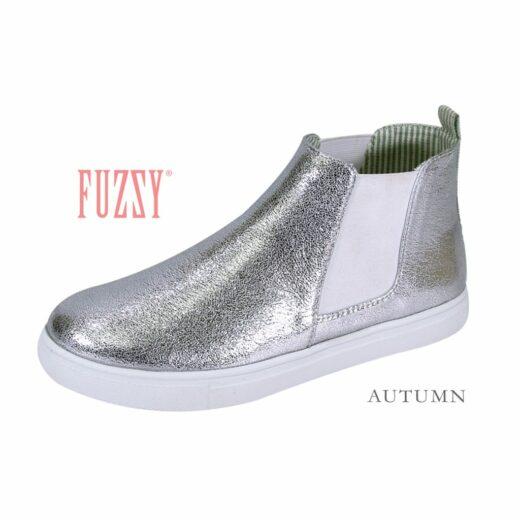 Footwear US - LC9034S-1