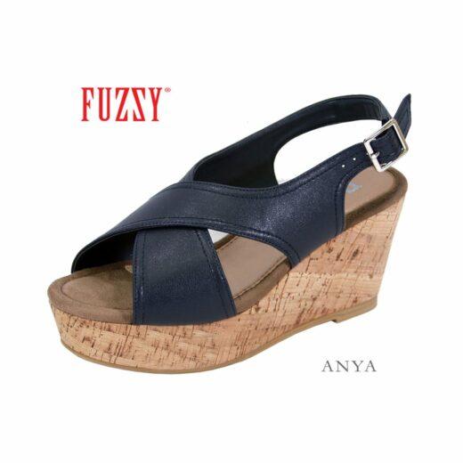 Footwear US - LS2216N-1