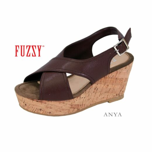 Footwear US - LS2216O-1