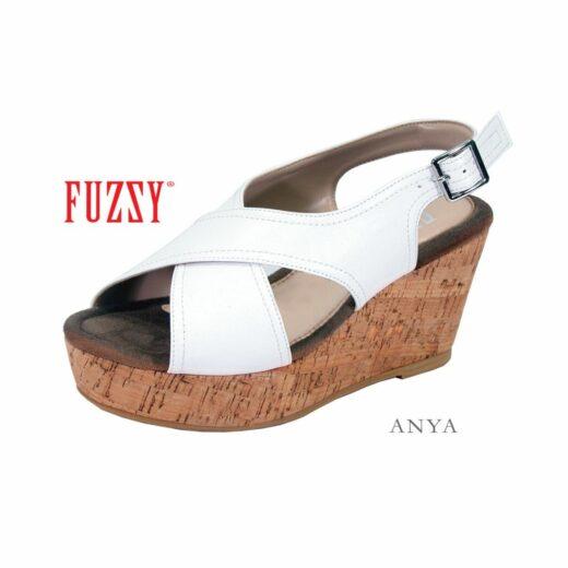 Footwear US - LS2216W-1