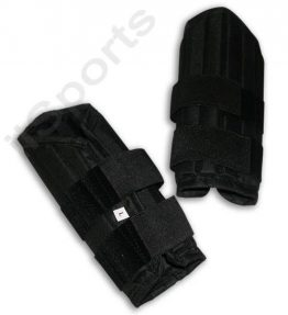 Sparring Martial Elbow Arm Protector