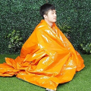 Out-Door-Survival-Mat-Pad-Foil-Thermal-Space-First-Aid-Emergency-Blanket-Survival-To-Keep-Warm.jpg_350x350 (1)