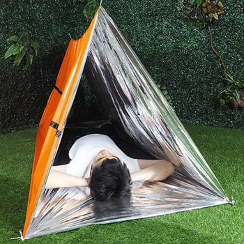Out-Door-Survival-Mat-Pad-Foil-Thermal-Space-First-Aid-Emergency-Blanket-Survival-To-Keep-Warm.jpg_350x350