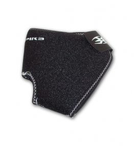 Empire Ankle Wrap Guard Support Adult