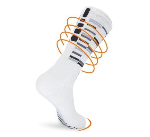 Basketball_socks_front1