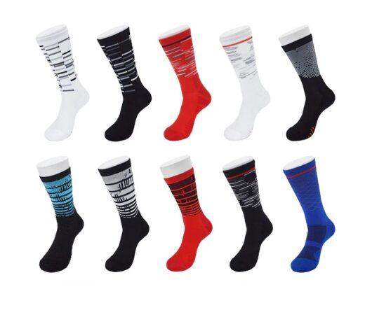 Basketball_socks_front2