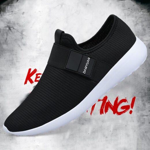 DamyuanMenSneakersCover2