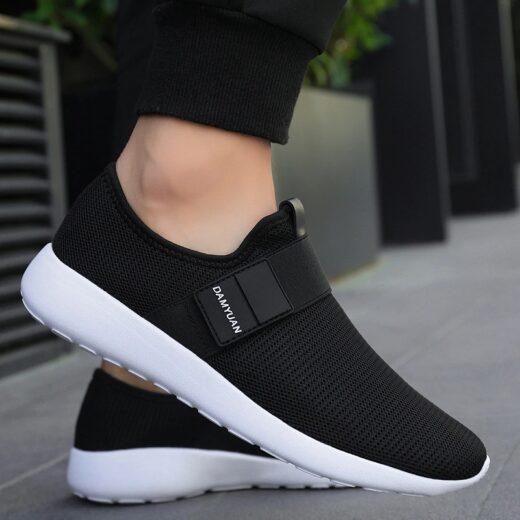 DamyuanMenSneakersCover3